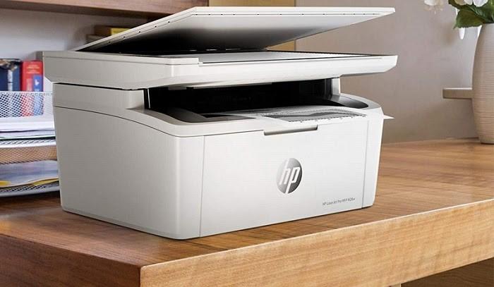 gia may photocopy