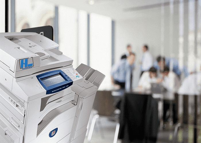 may photocopy xerox