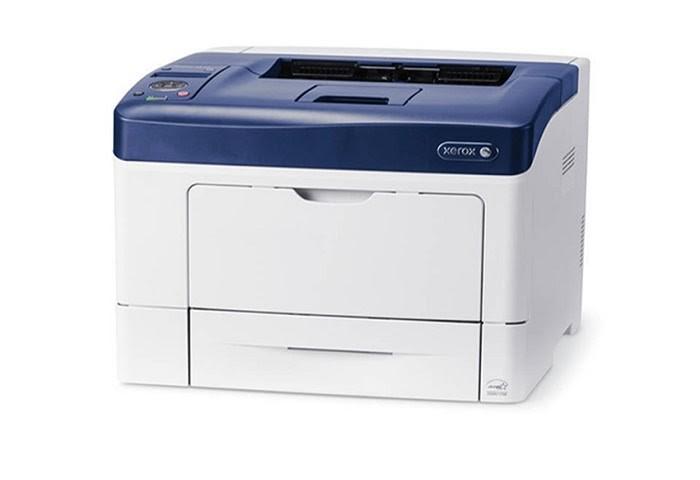 mua may photocopy mini
