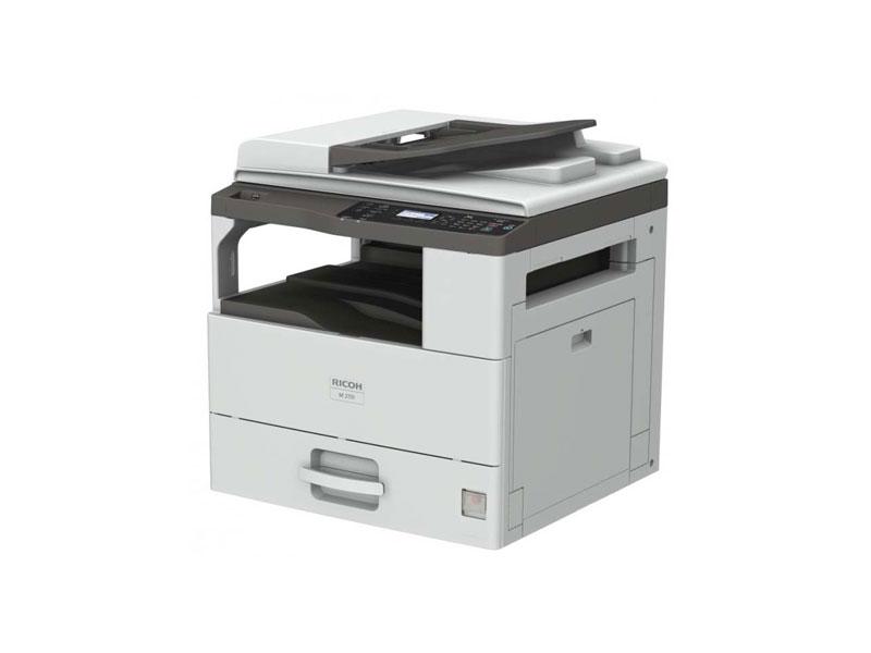 máy photocopy siêu thanh
